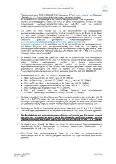Datenschutzerklärung_für_Vereine_Seite_3