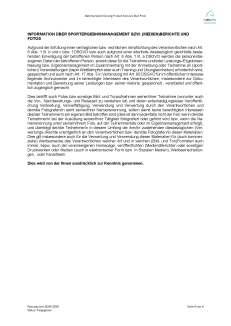 Datenschutzerklärung_für_Vereine_Seite_4
